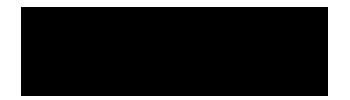 Butik Uthuset Logotyp