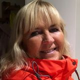 Anette Evaldsson